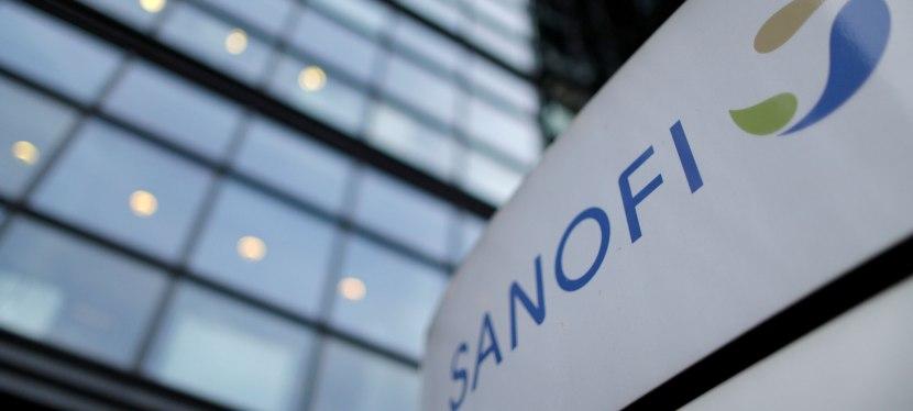 Sanofi : 40 ans pour redonner à la France un leader mondial dans lasanté