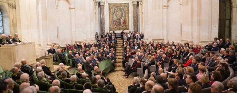 Quelles réformes pour assurer croissance économique et cohésion sociale?