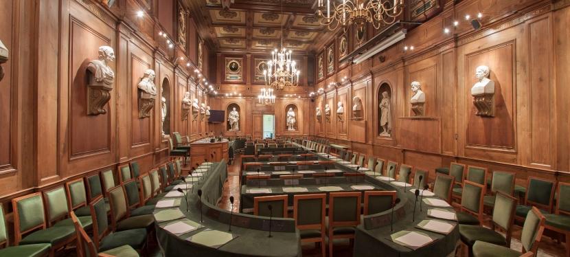 La gouvernance mondiale est-elle démocratisable?