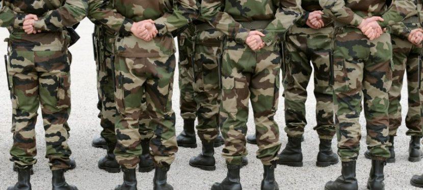 Général Bentégeat : Efficacité et utilité des interventionsmilitaires
