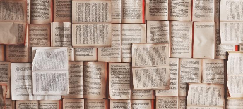 Peut-on écrire une histoire universelle?