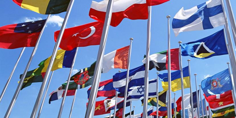 Culture et diplomatie