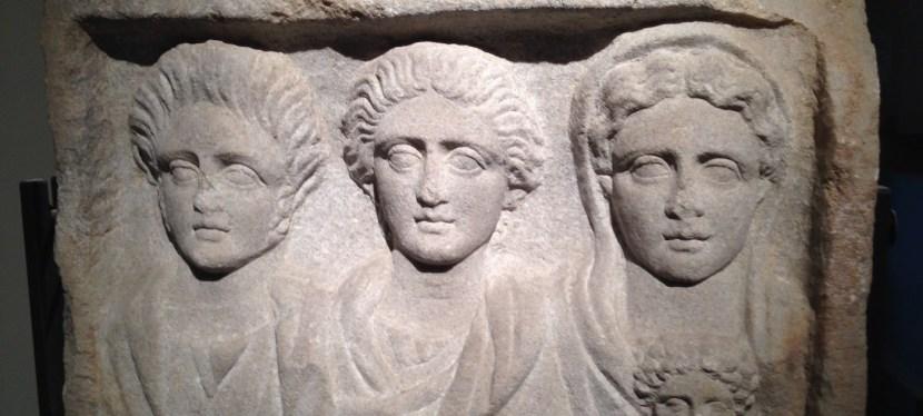 Tacite à l'Académie. Les sciences morales et politiques au miroir de l'Antiquité