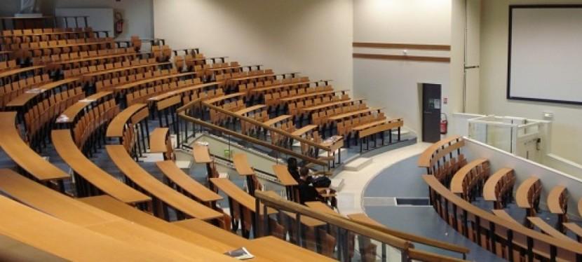 La Loi liberté et responsabilité des universités (LRU) et l'émergence d'un nouveau modèle d'université