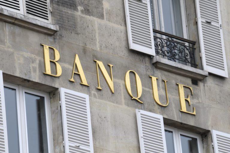 Le système financier français dans le marchémondial