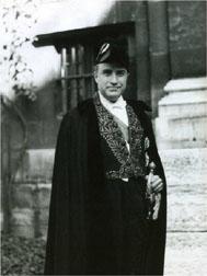 Devant l'Institut (1960)