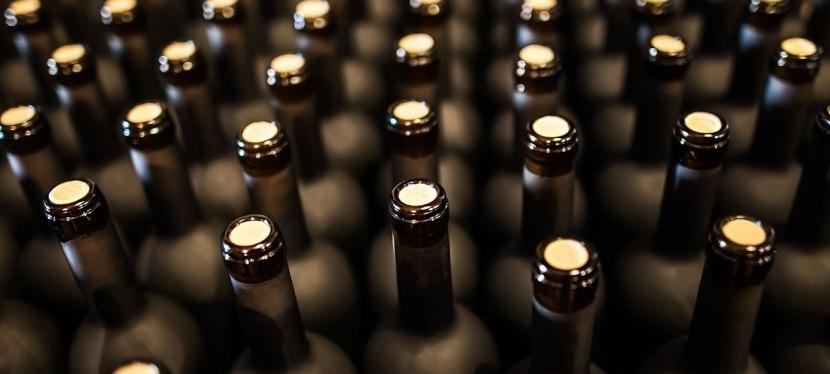 Le vin et la conditionhumaine