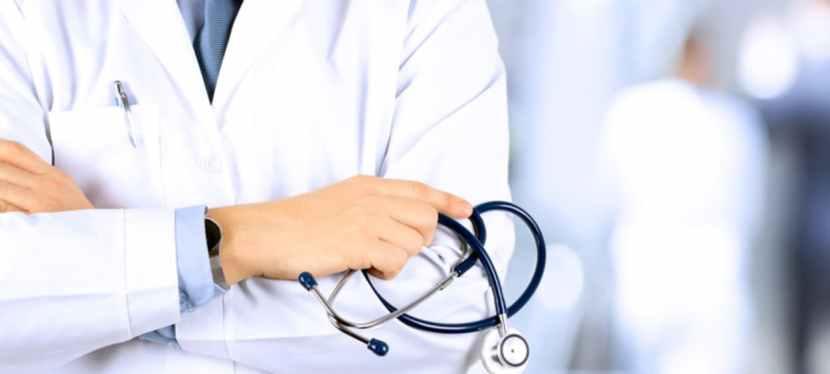 La formation des médecins français et le monde hospitalo-universitaire hier et aujourd'hui