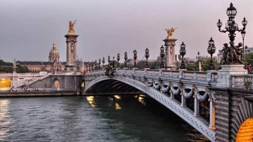 Qu'est-ce que l'action culturelle française à l'étranger ?