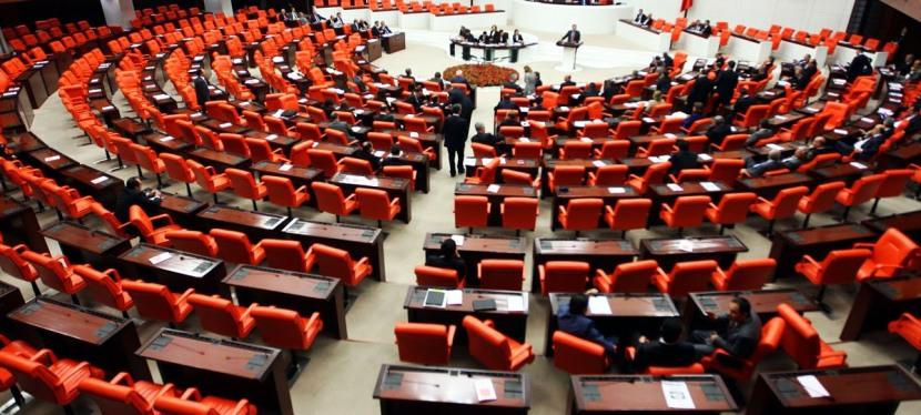 La question turque