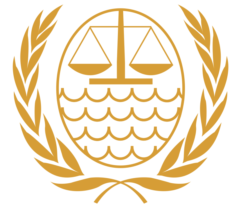 Le tribunal international du droit de la mer