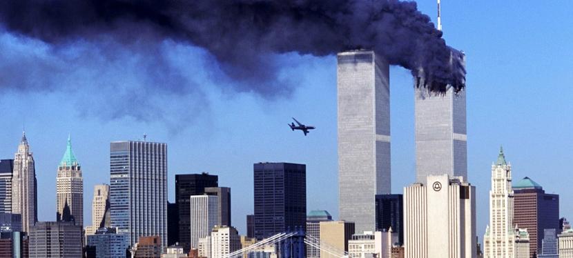 Le 11 septembre 2001 et sessuites