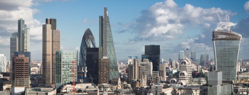 La régulation financière face à la mondialisation des marchés et des acteursfinanciers