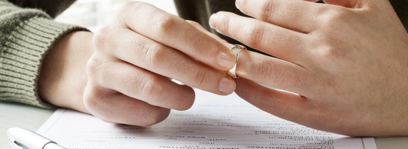Le droit de la famille et lamondialisation