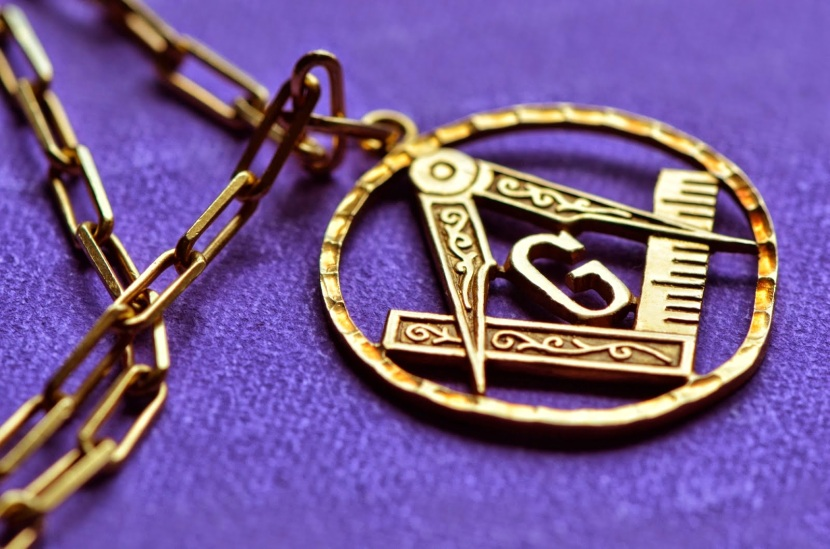 La franc-maçonnerie est-elle une religion?