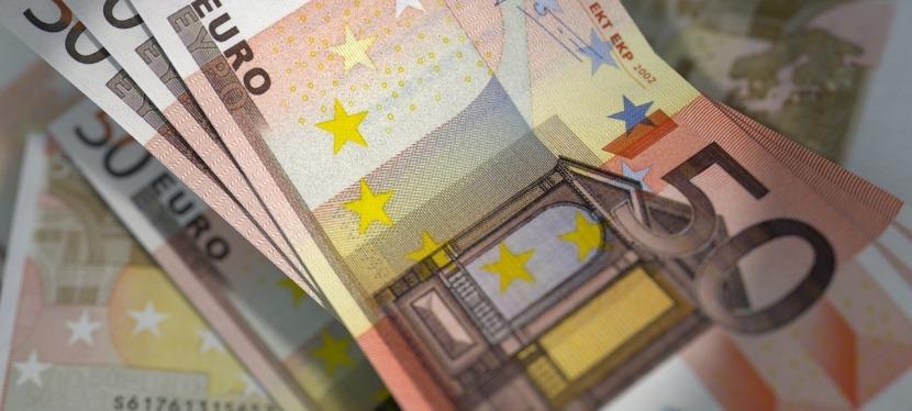 Comment ramener rapidement et durablement nos dépenses publiques en deçà de 50 % du PIB, au niveau de la moyenne européenne?