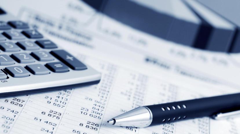 La norme fiscale : regards croisés du fisc et ducontribuable