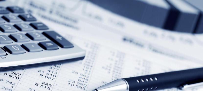 Quelle fiscalité de l'épargne et du capital pour retenir en France l'épargne des français et l'orienter vers les entreprises?