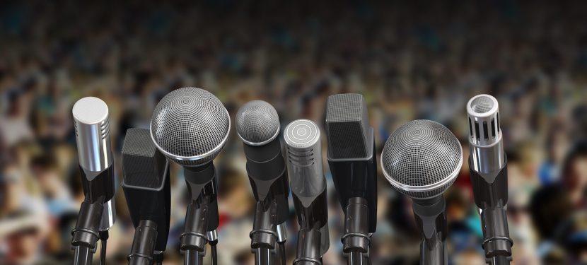 Populisme et médias, le procèsréciproque