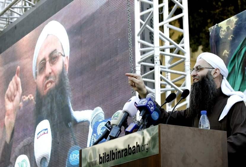 Sens et puissance du salafisme dans le mondearabe