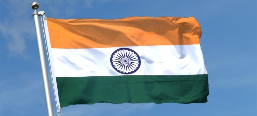 L'Inde : développement économique et démocratie. Quelles relations?