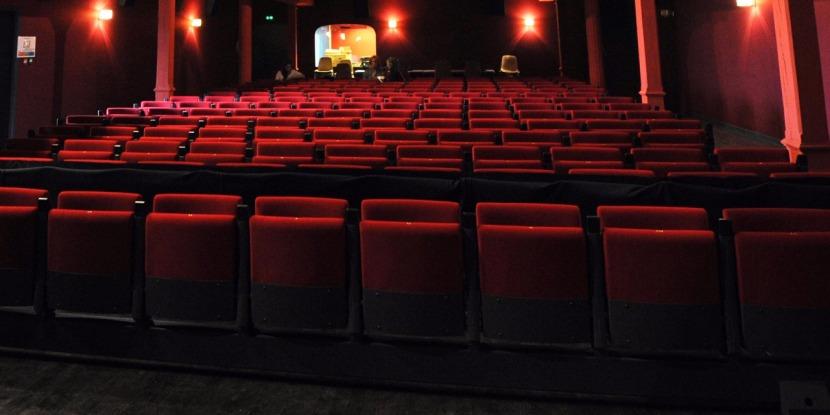Le cinéma français dans lemonde