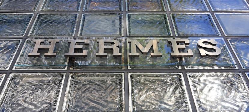 Hermès, entreprise humaniste