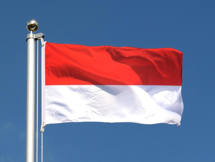 Indonésie, un archipelémergent