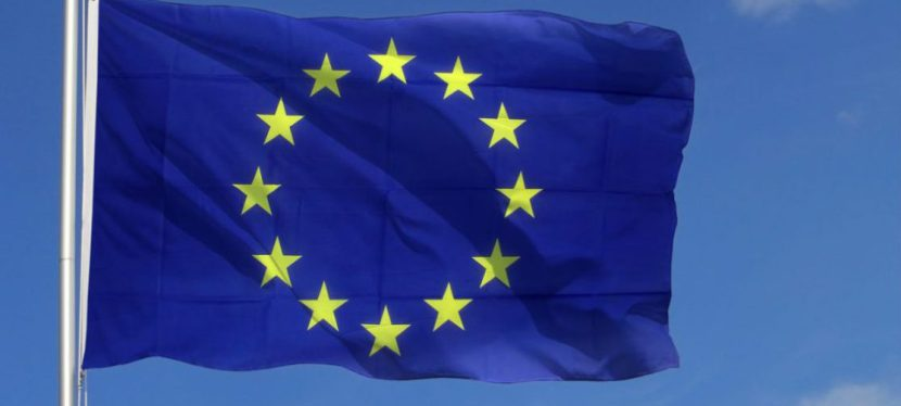 Regards croisés surl'Europe