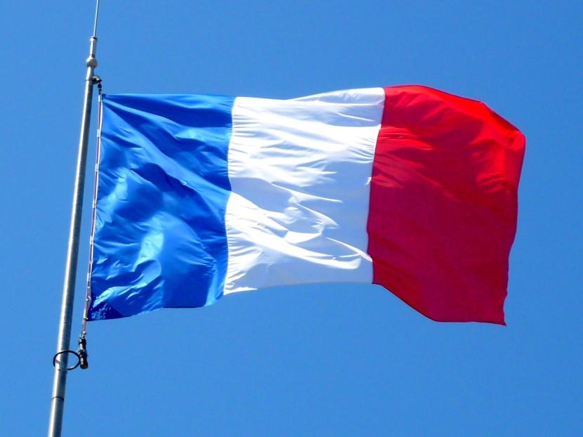 La France etl'Europe