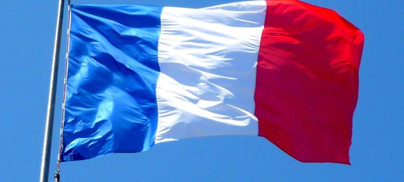 Une voie française dans lamondialisation