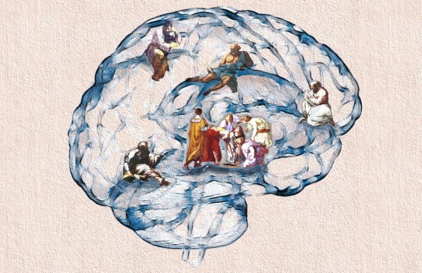 Les sciences cognitives sauront-elles « naturaliser » les sciences humaines?