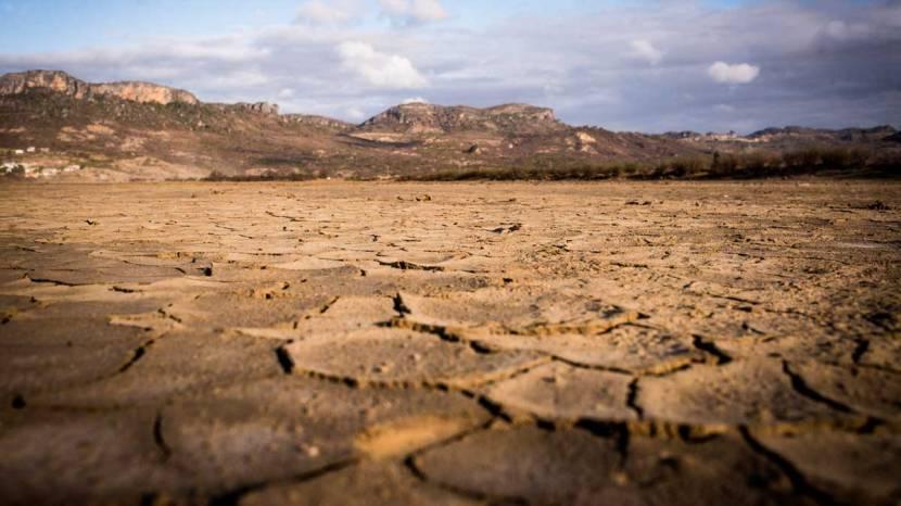 L'adaptation au changementclimatique