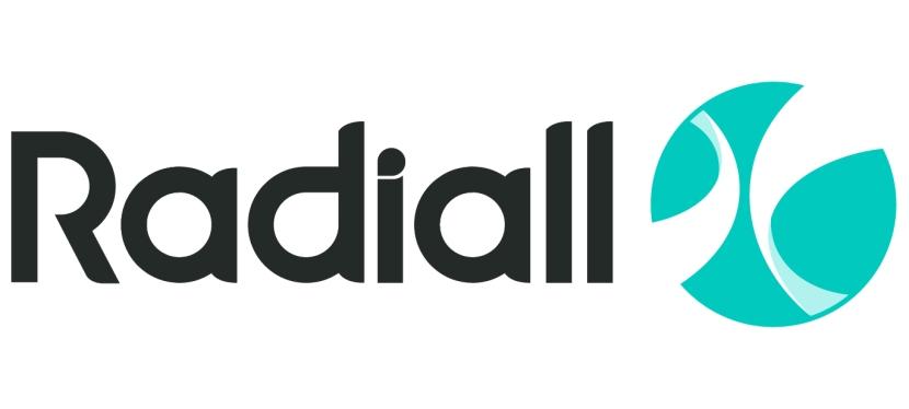 Comment Radiall est devenu leadermondial