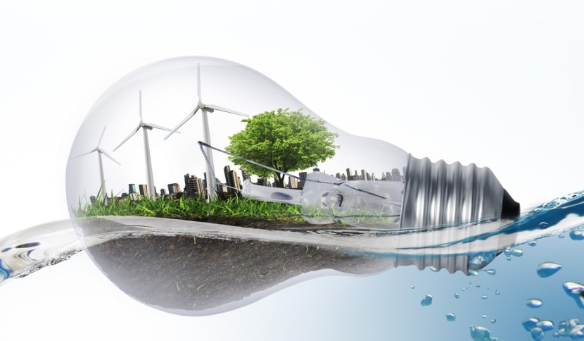 Les ressources mondiales en énergie face aux défis de demain : entre croissance et environnement, quelles trajectoiresacceptables