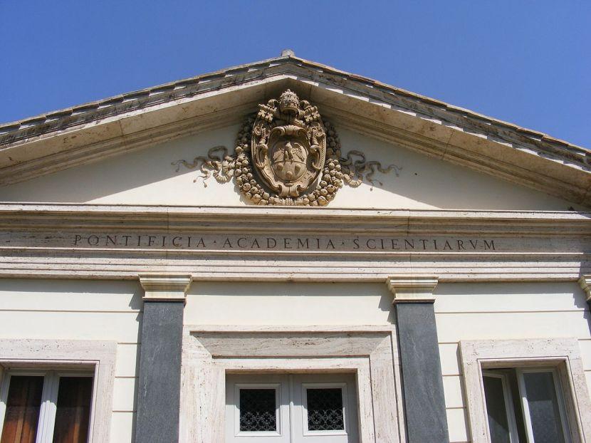 La Théologie et l'Universitéfrançaise