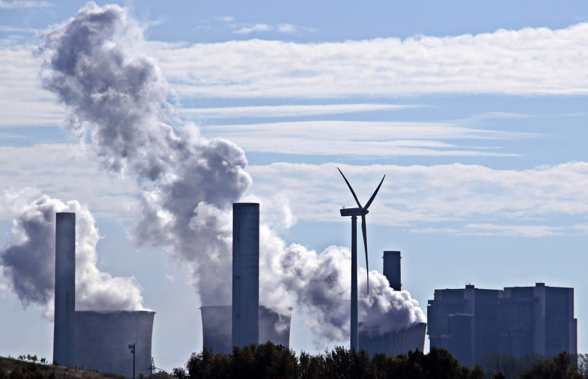 Écologisme, pourquoi les faits ne pénètrent pas dans le monde où vivent nos croyances?»