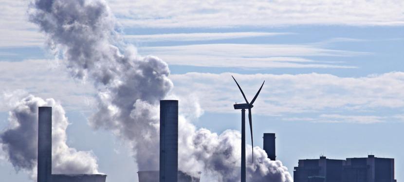 [3 décembre 2018] Jean de Kervasdoué, «Écologisme, pourquoi les faits ne pénètrent pas dans le monde où vivent nos croyances?»