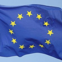 L'Europe des fédéralistes