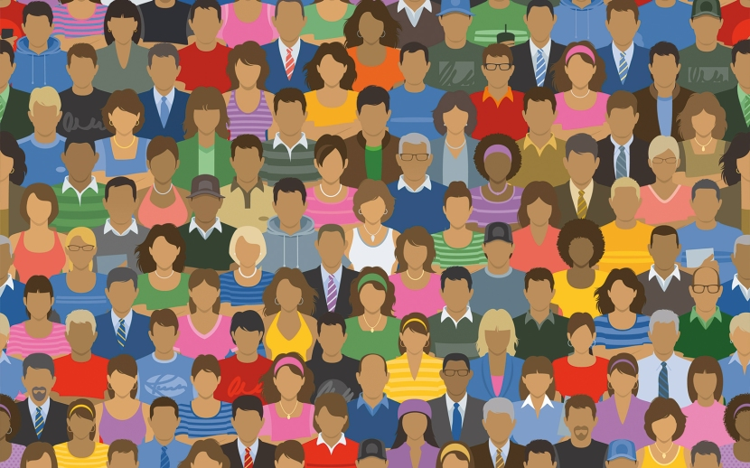 Démocratie et représentation de la sociétécivile