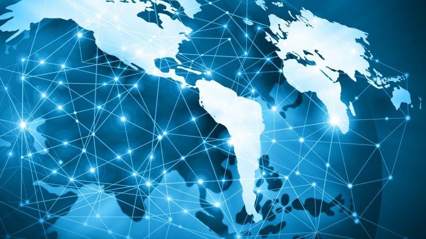 Internet et démocratie