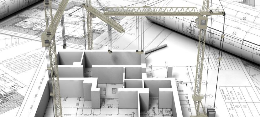 Droit et architecture, savoirs de la différence, arts de ladistance