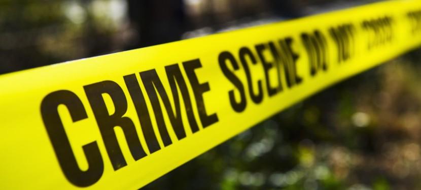 Du crime et de l'exécution despeines