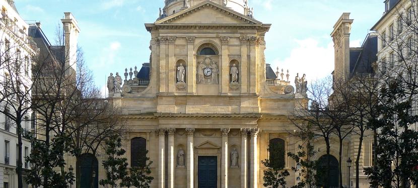 Les universités françaises de 1808 à1968