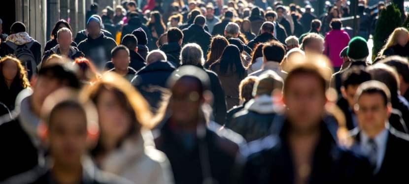 L'Europe ou l'illusion de la grandeur: dépression démographique et dépendancemigratoire
