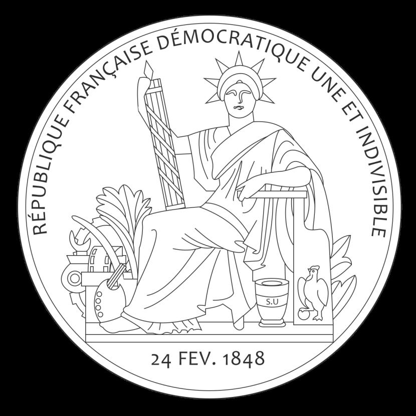 Le Sceau de France, titre nobiliaire et changement denom