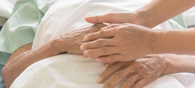L'euthanasie ou la fin de vie?