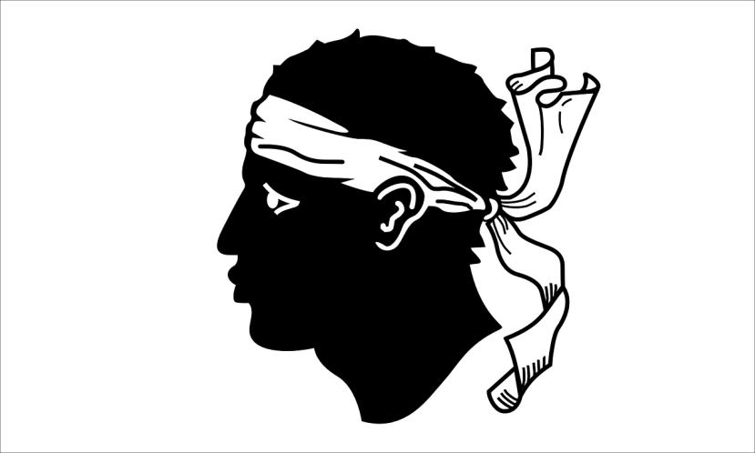 [21 janvier 2019] Laurent Stefanini, «La Corse en France : 250 ans d'adhésion consentie»