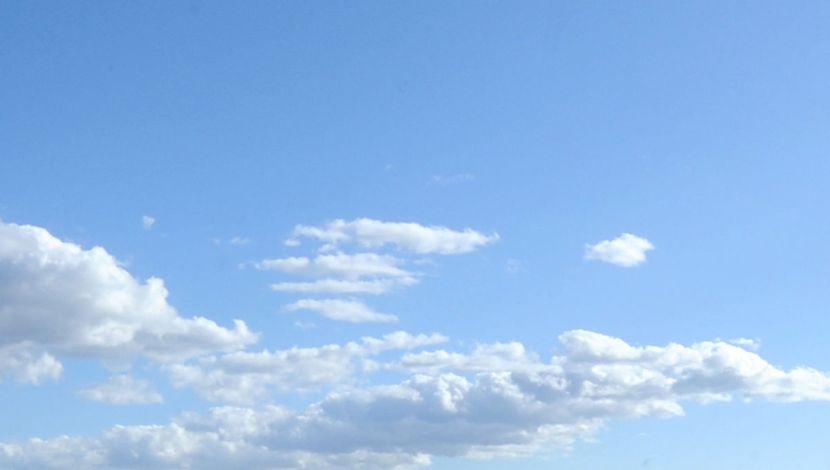 La qualité de l'air : un enjeu environnemental et sanitairemajeur