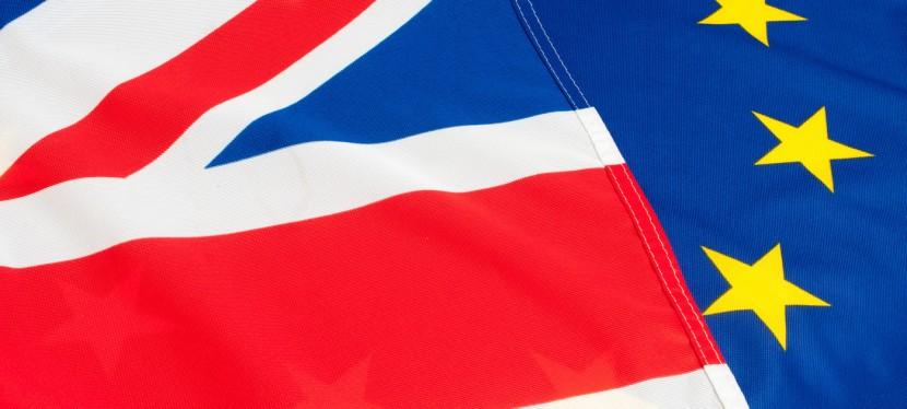 Point de vue britannique sur la constructioneuropéenne